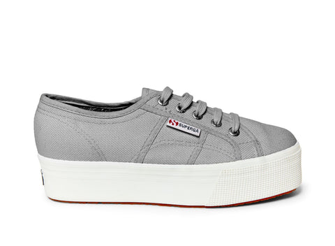 540c49b679f Women's Platform Sneakers l Superga USA