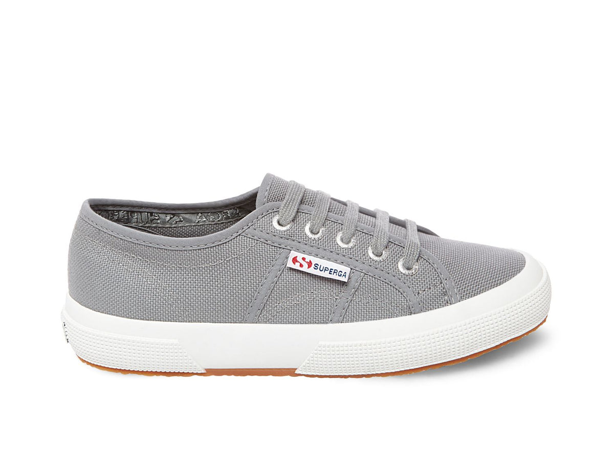 cheap for discount e4aa3 bc32f 2750 COTU CLASSIC GREY SAGE