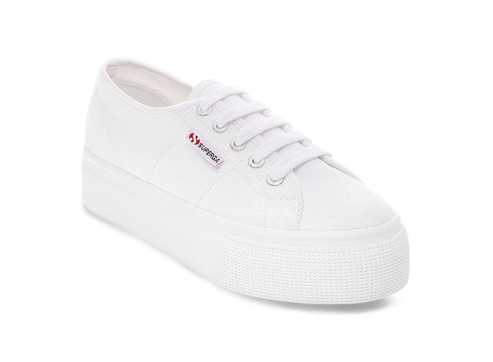 online store official store brand new 2790 ACOTW WHITE – Superga
