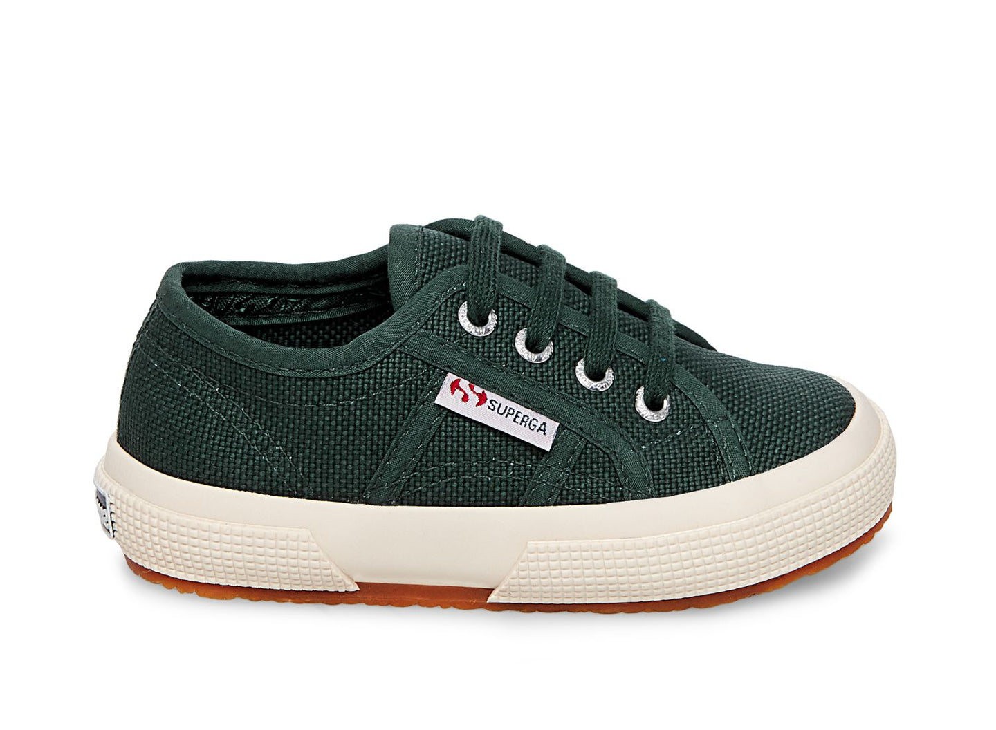 2750 JCOT CLASSIC FOREST GREEN - Kids