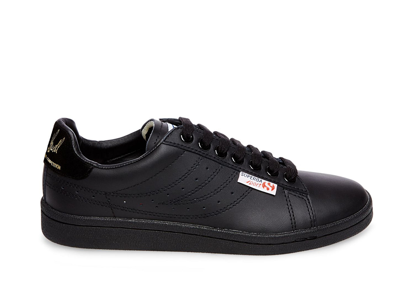 4832 EFGLU FULL BLACK -