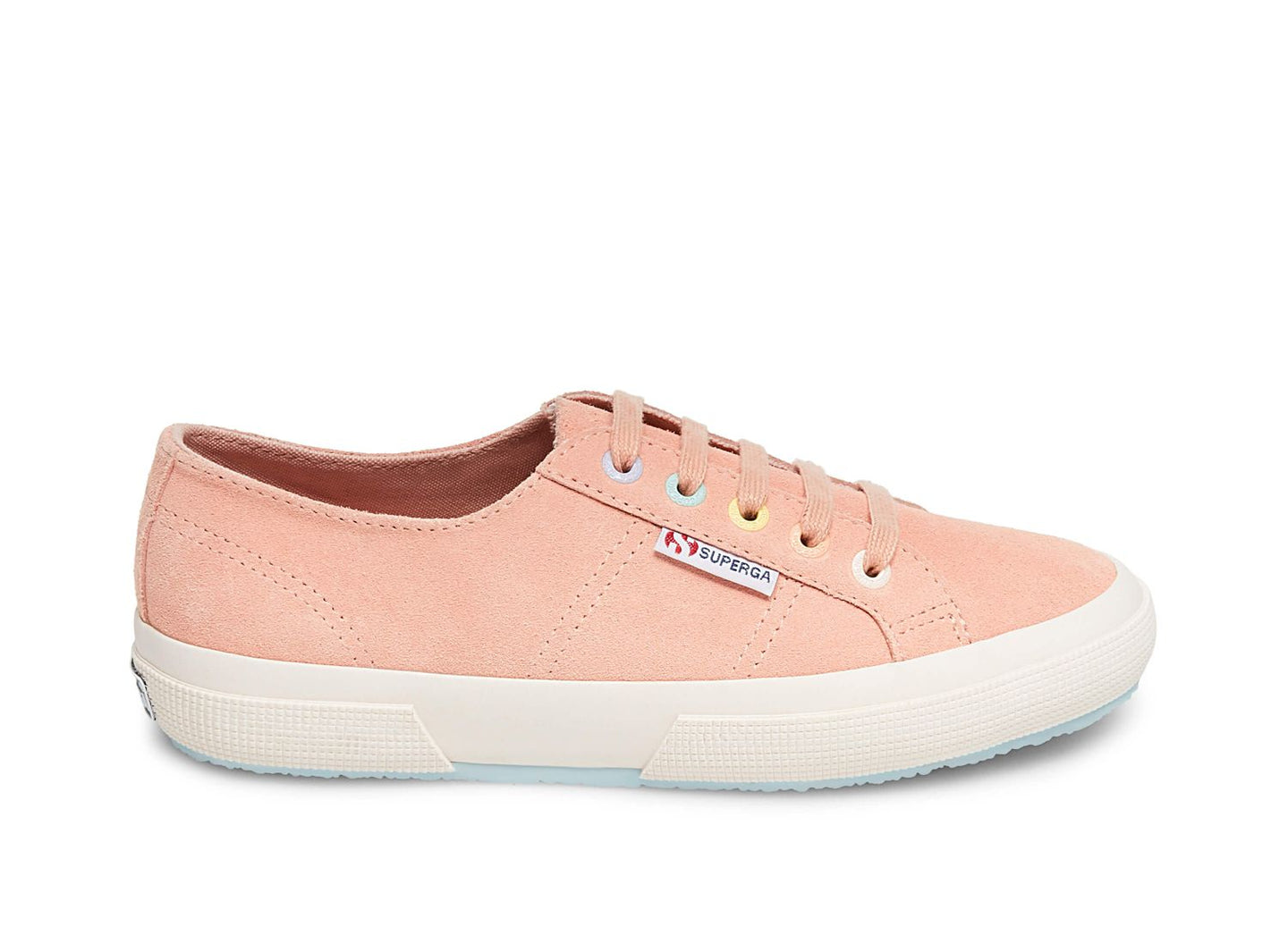 2750 SUECOTLINCOLOR PEACH -