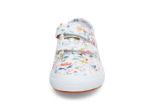 2750 COTJSTRAP FLOWER MULTI - Maisonette x Superga 2020