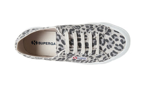 2750-SUEFANW LEOPARD