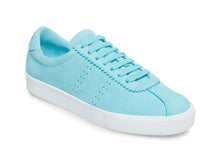 2843 CLUBS NBKLEAW LIGHT BLUE - Women's