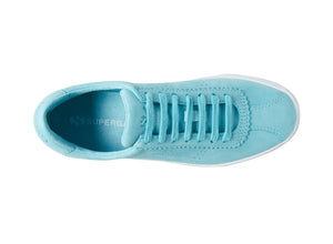 2843 CLUBS NBKLEAW LIGHT BLUE