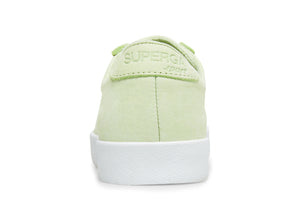 2843 CLUBS NBKLEAW LIGHT GREEN
