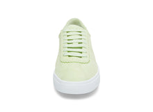 2843 CLUBS NBKLEAW LIGHT GREEN - Women's
