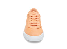 2843 CLUBS NBKLEAW LIGHT ORANGE - Women's