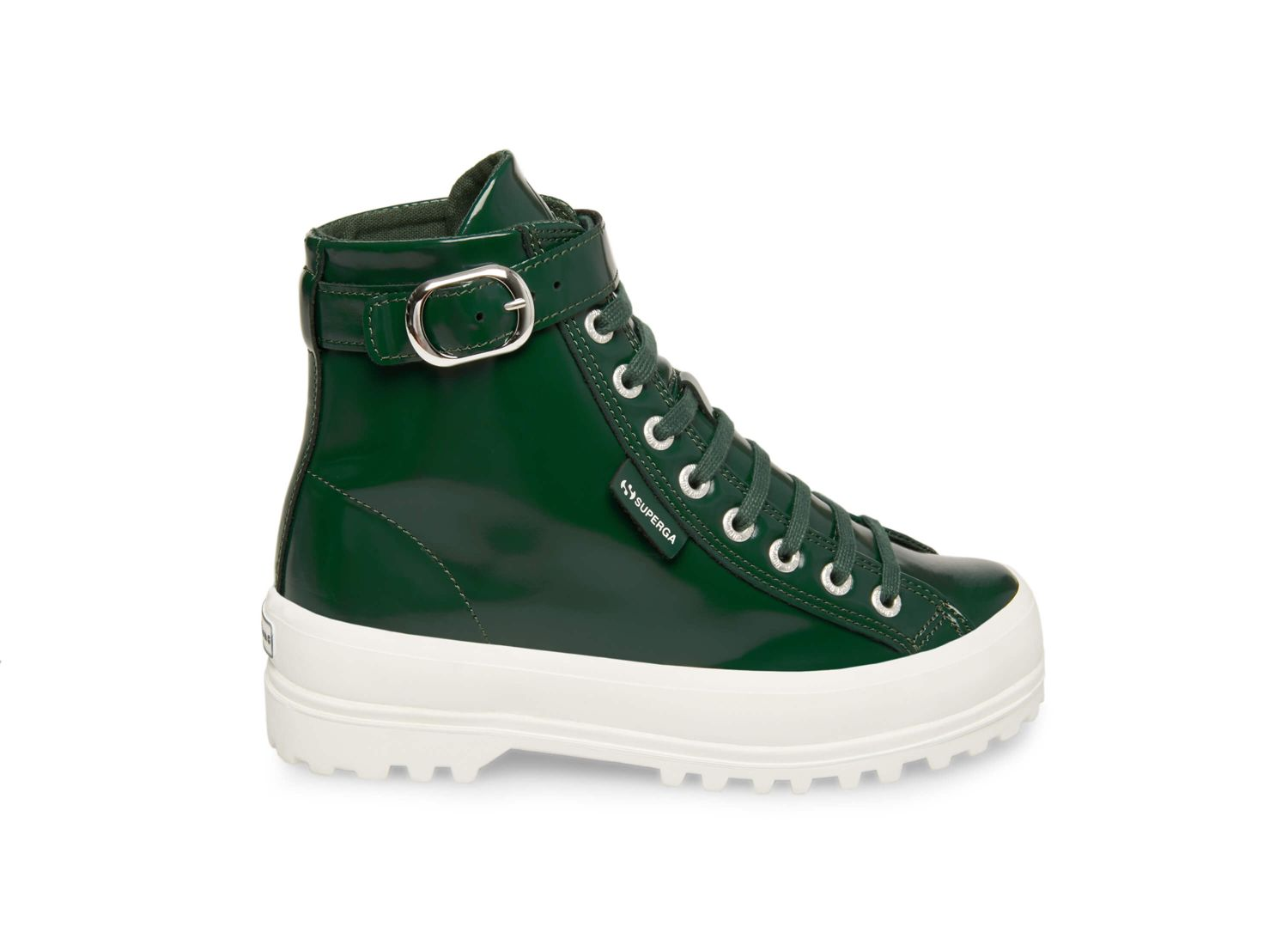 2244 ALPINALEAPATENTW GREEN