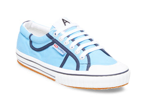 2506 COTW LIGHT BLUE