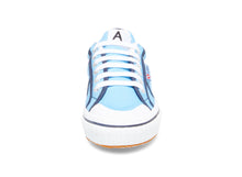 2506 COTW LIGHT BLUE -
