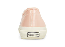 2602-SATINW LIGHT PINK - Alexa Chung 2020
