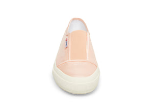 2602-SATINW LIGHT PINK