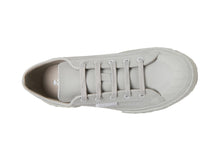 2630-COWNAPPAU LIGHT GREY - Women's