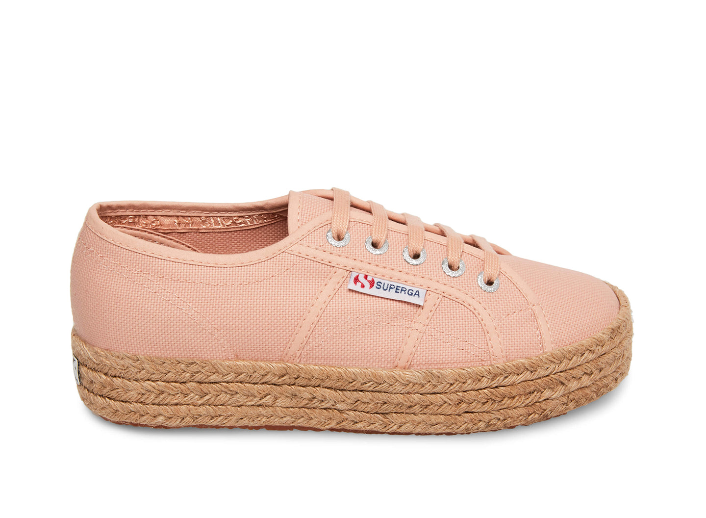 2730 COTROPEW ROSE - Women's