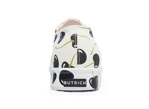 2750 BUTRICH WHITE BLACK