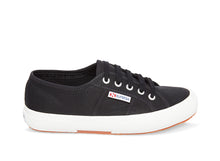 2750 COTU CLASSIC BLACK WHITE - Women's and Men's