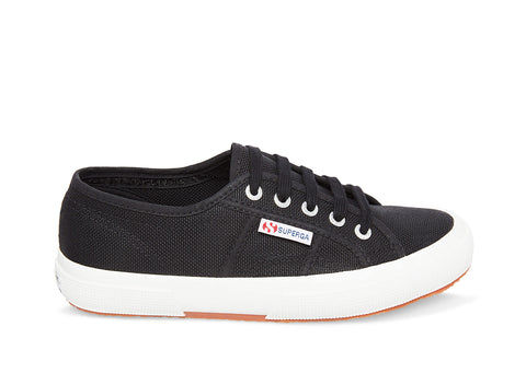 4c17a126bf755 Women's Casual Sneakers & Shoes l Superga USA