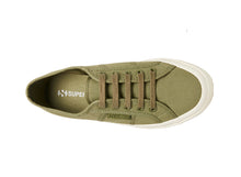 2750 COTU CLASSIC OLIVE PARIS - Women's and Men's