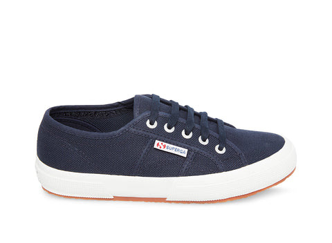 213ef421 Women's Casual Sneakers & Shoes l Superga USA