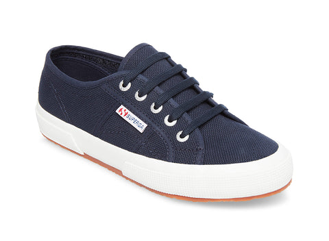 ad202ff73 Women's Casual Sneakers & Shoes l Superga USA