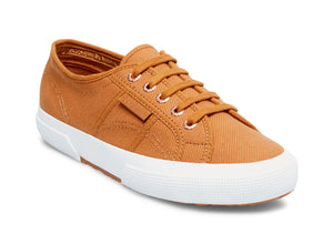 2750 COTU CLASSIC BURNT ORANGE