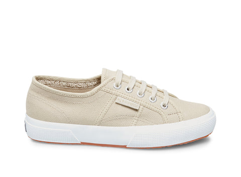 new style c531e 2975d Women's, Mens & Kids Fashion Sneakers & Shoes l Superga USA