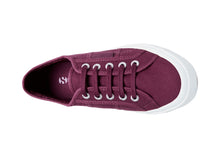 2750 COTU CLASSIC VIOLET PRUNE - Women's and Men's
