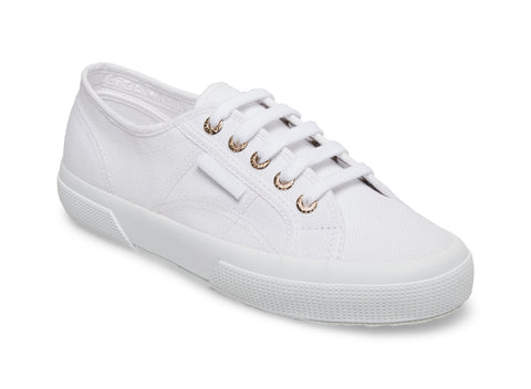 1a6c7fb64917 Women's Casual Sneakers & Shoes l Superga USA