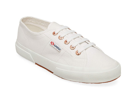 a70b0a9d856 Women s Casual Sneakers   Shoes l Superga USA