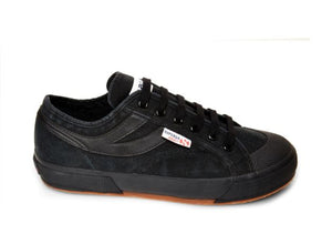 2750 COTU PANATTA FULL BLACK