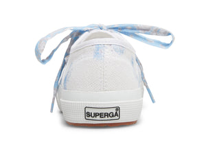 2750 FANCOTW WHITE BABY BLUE