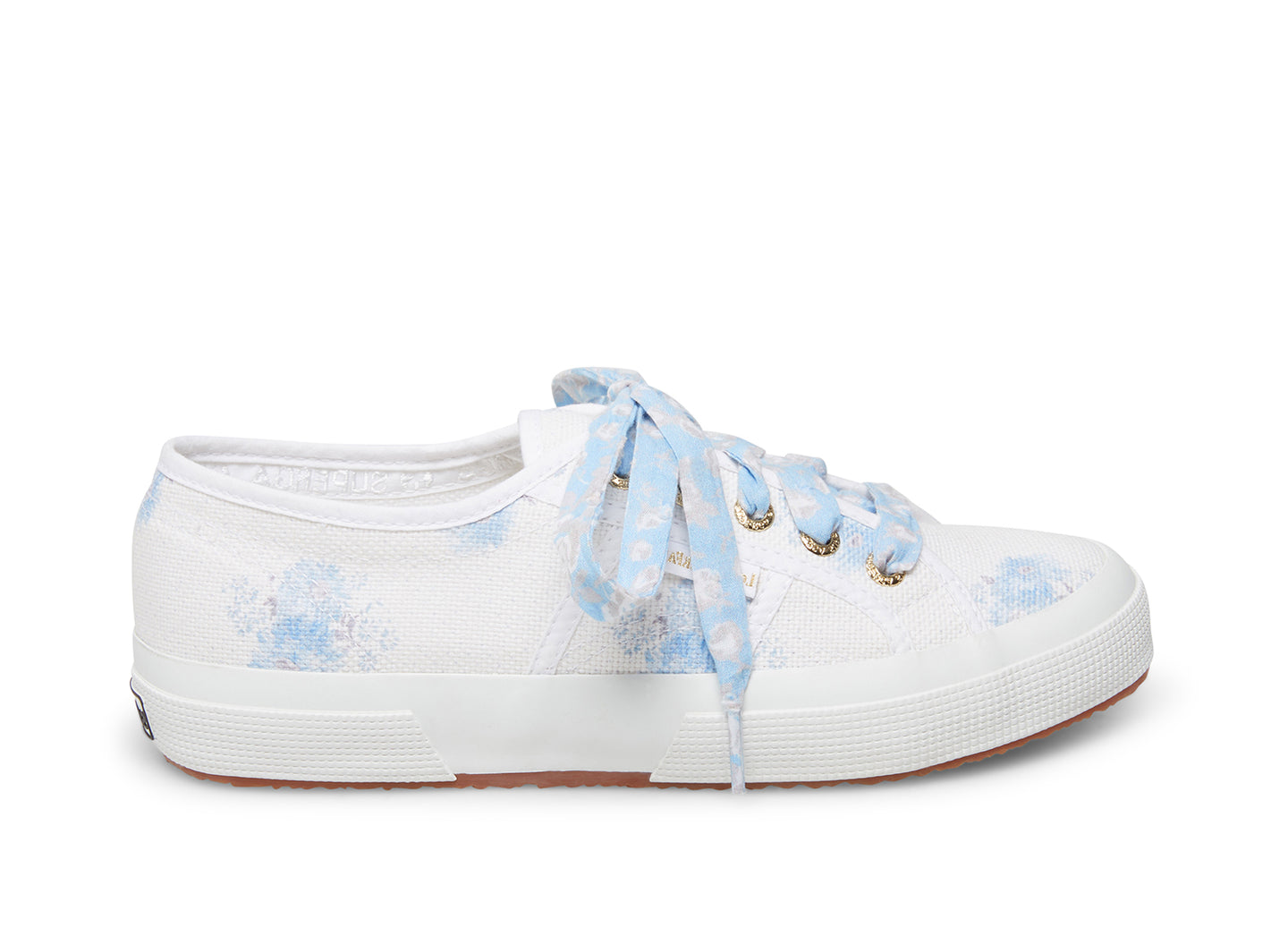 2750 FANCOTW WHITE BABY BLUE - LoveShackFancy 2020