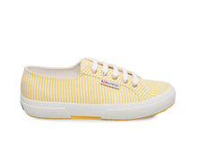 2750 JANW YELLOW MULTI -