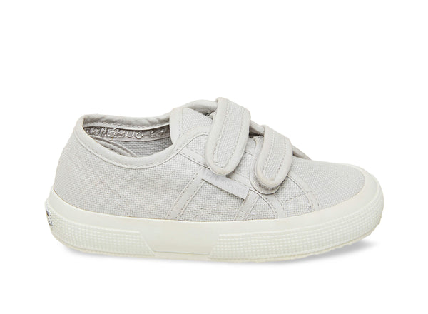 HOW TO CLEAN | Superga
