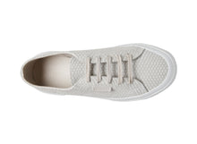 2750 LEASNAKEW LIGHT GREY - Women's
