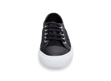 2750 MATTNETW BLACK - Women's