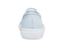 2750 MATTNETW LIGHT BLUE - Women's
