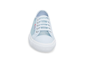 2750 MATTNETW LIGHT BLUE