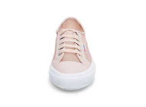 2750 MATTNETW LIGHT PINK