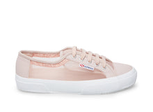 2750 MATTNETW LIGHT PINK - Women's