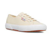 2750 NAPLNGCOTU BONE LEATHER - Women's