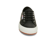 2750 NAPLNGCOTU BLACK - Women's