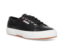 2750 NAPPALEAU BLACK - Women's and Men's