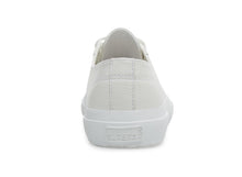 2750 NAPPALEAU WHITE-GOLD LEATHER - Women's