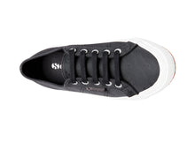 2750 NYLENBLOGOU BLACK - Women's