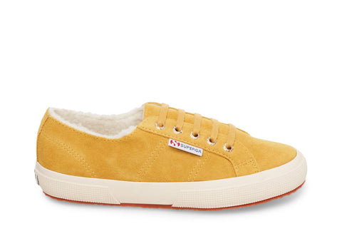 07e91236be0e7 Women s Sneakers and Shoes on Sale l Superga USA