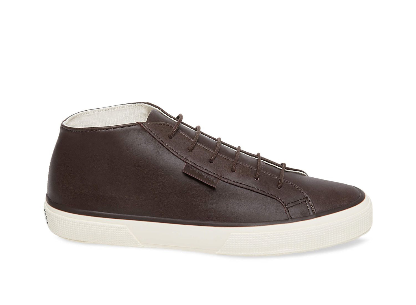 2754 FGLDYEDM DARK BROWN -