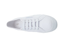 2790 ACOTW TOTAL WHITE - Women's
